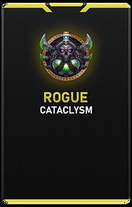 roguecataclysm.png