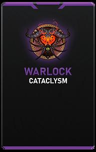 warlockcataclysm.png
