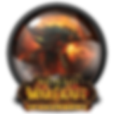 wow_cataclysm_icon_by_fallenshard-d4iqgk
