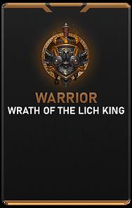 warrior0.png