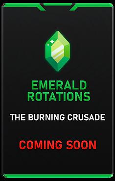 emerald2.png