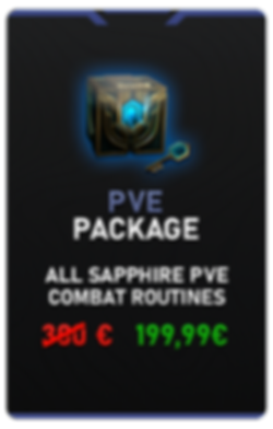 pvepackage.png