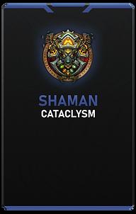 shamancataclysm.png