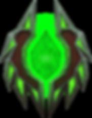 Blood_Prince_Emblem.png