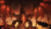 Cataclysm.png