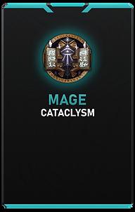 magecataclysm.png
