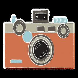 Camera-Chalk-6.png