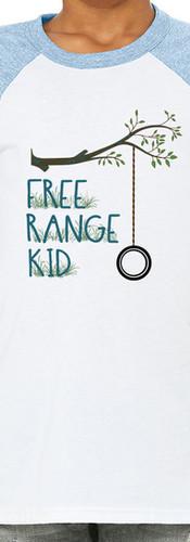 free range kid denim.jpg