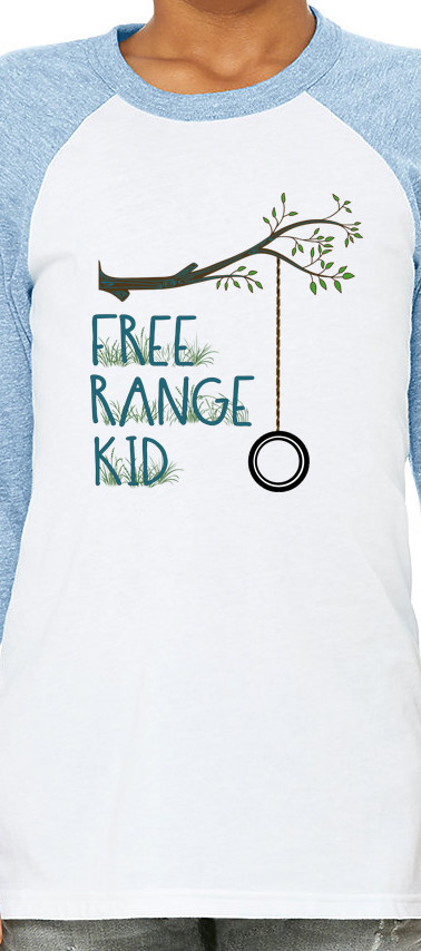 free range kid denim.jpg