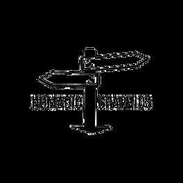 nomadic graphics logo 2020 1.png
