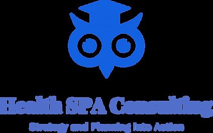 HSPA logo.png