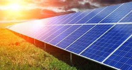 solar 1.jpeg