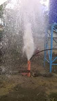borehole flushing.jpeg