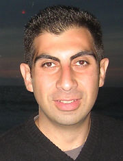 aa profile.jpg
