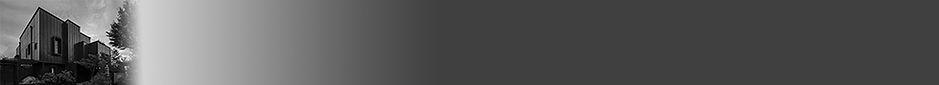 상단그림(회색)-복구됨.jpg