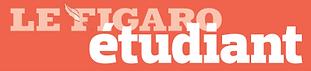 Le_Figaro_Étudiant.svg.png