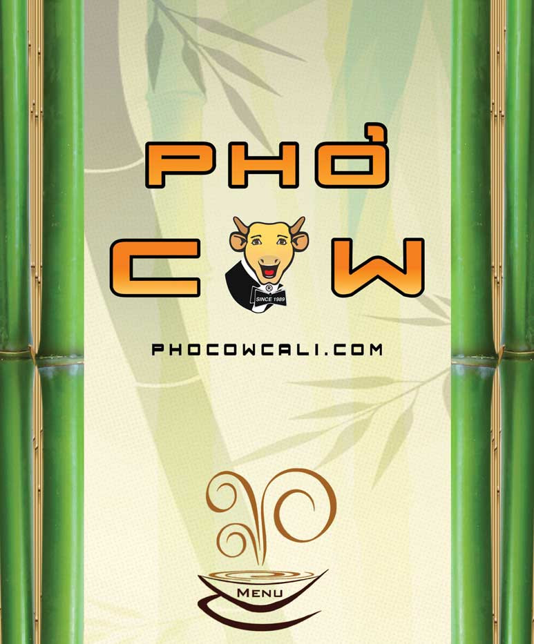 Pho-Cow-Cali-Menu-01_Menu-Cover.jpg