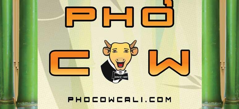 Pho-Cow-Cali-Menu-01_Menu-Cover.jpg
