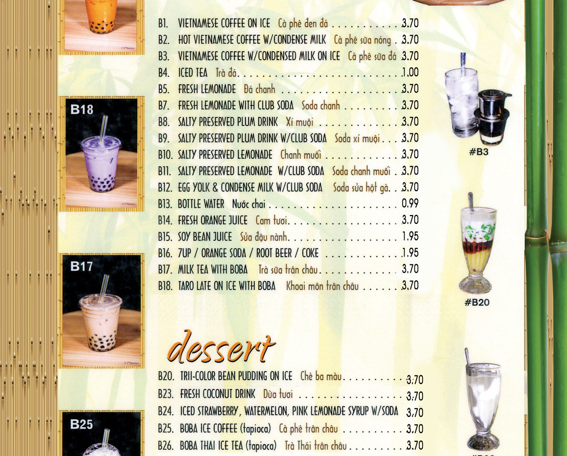 Pho-Cow-Cali-Menu-09_Drinks.jpg