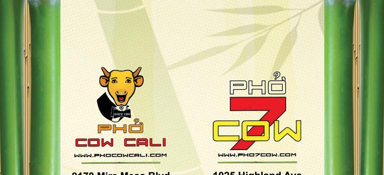 Pho-Cow-Cali-Menu-10_Back-Cover.jpg