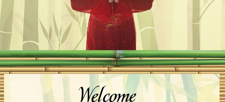 Pho-Cow-Cali-Menu-02_Welcome.jpg