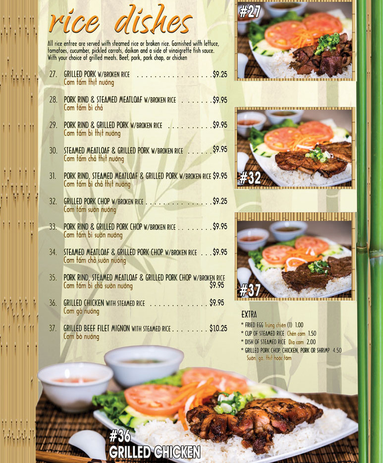 Pho-Cow-Cali-Menu-07_Rice-Dishes.jpg