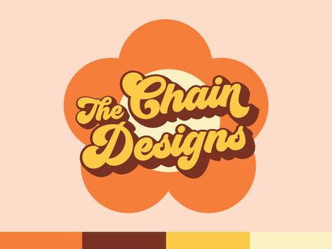 chain designs.jpg