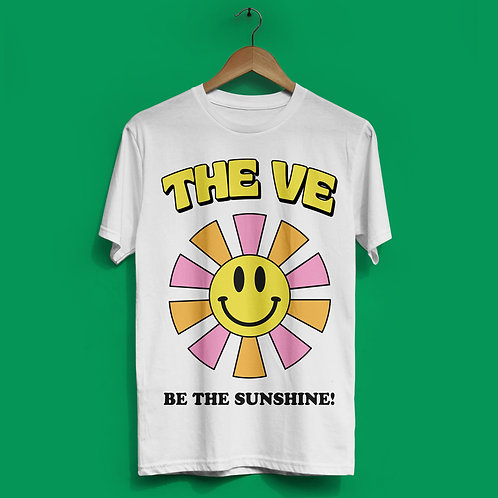 The VE T-Shirt