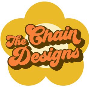 chain designs 5.jpg
