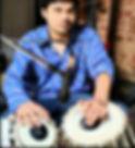Souryadeep Bhattacharyya | Sarod Player-India/USA | Classical Music