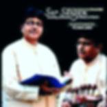 Souryadeep Bhattacharyya   Sarod Player-India/USA   Classical Music
