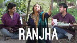 Raanjha