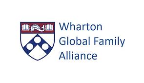 WGFA logo.pdf.png