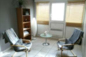 Photo du cabinet de psychothérapie Psy sur Orge - Sophie Seyral - Leuville (91) à côté d'Arpajon, Brétigny sur Orge, Linas, Longpont sur Orge, Marcoussis, Montlhery, Saint Michel sur Orge et Sainte Geneviève des Bois