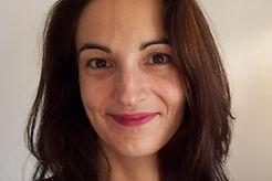 Sophie Seyral - Psychopraticienne intégrative - Psychothérapie pour adultes et adolescents Psy sur Orge à Brétigny sur Orge (91) à proximité d'Arpajon, Leuville sur Orge, Saint Michel sur Orge et Sainte Geneviève des Bois