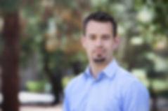 Stephan Seiler, Marketing Professor at Stanford, Marketing, Professor, College professor, Professor Seiler, Prof. Seiler, UCLA, UCLA Professor, UCLA teacher, UCLA marketing, University of California, Los Angeles, University of California Los Angeles