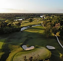 Gus Wortham Golf Course.jpg