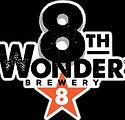 8th Wonder Brewery.jpg