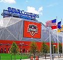 BBVA Compass Stadium.jpg