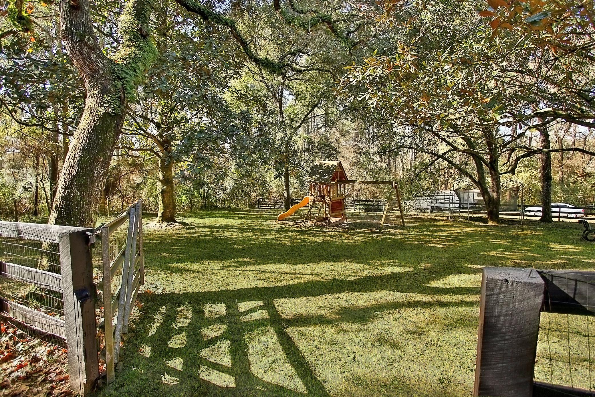 dogwood-trail-23509-0060e