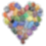 Crystal Heart Transparent BG.png