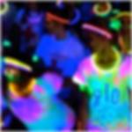 GlowRoll (2).png