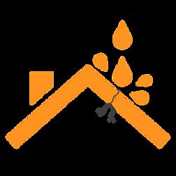 roof-survey-lanzarote.png