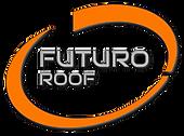 futuroroof-sm-blk-trans.png