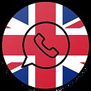 UK CALLERS
