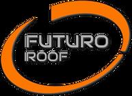 futuroroof-bg-blktrans-sm238.png