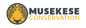 Musekesee Conservation