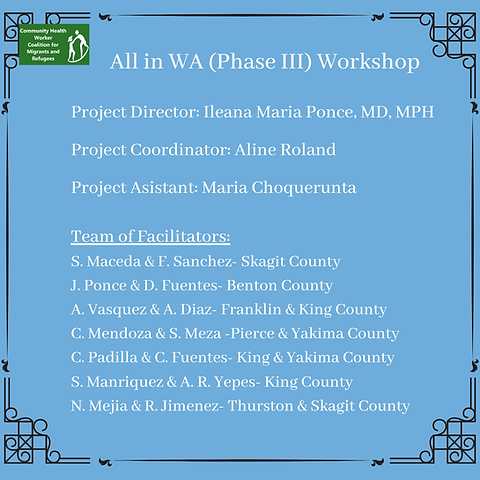 Project info- web.png