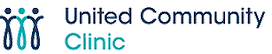 UCC Logo.webp