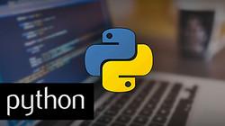 python_icon
